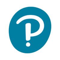 Pearson Lanka