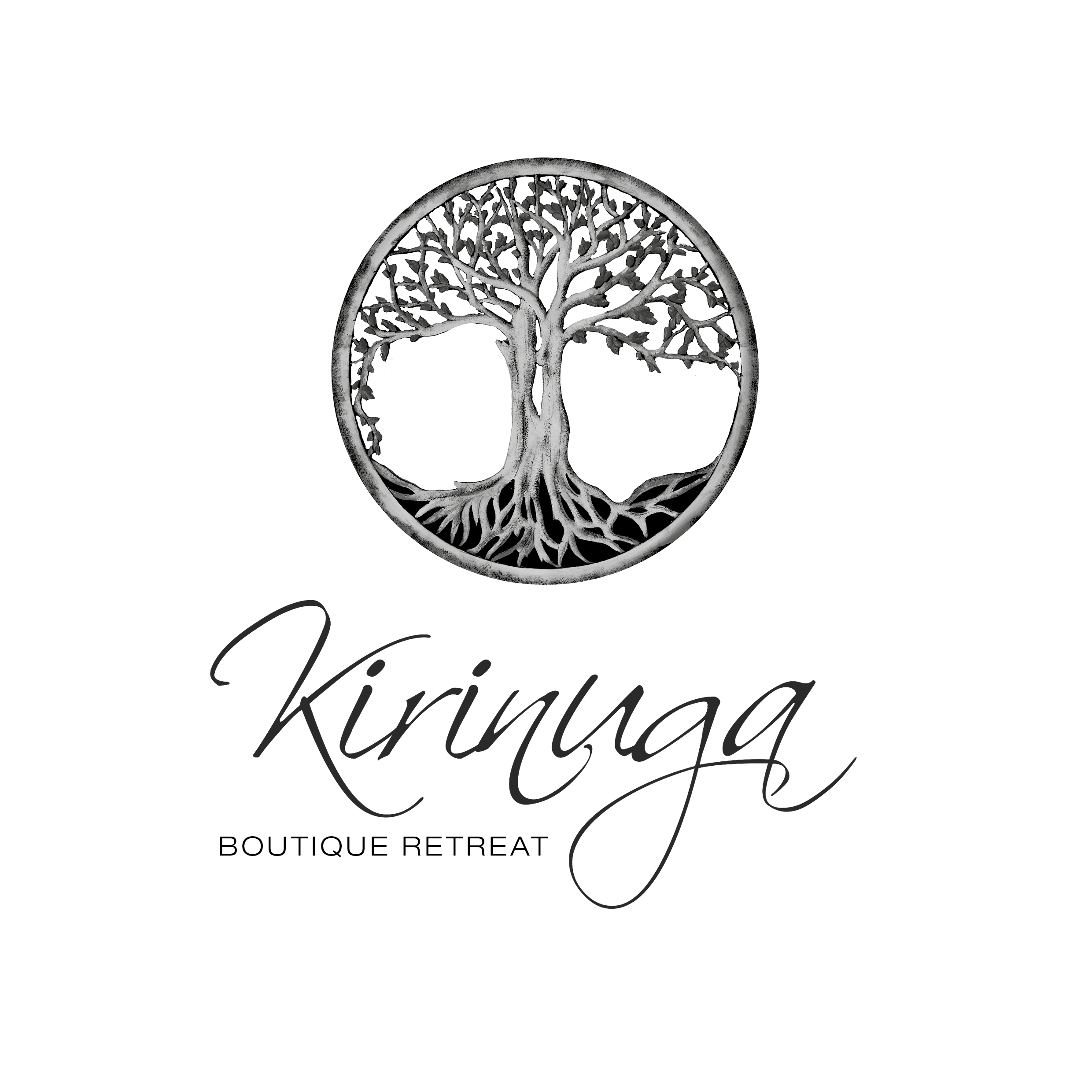 Kirinuga Boutique Retreat