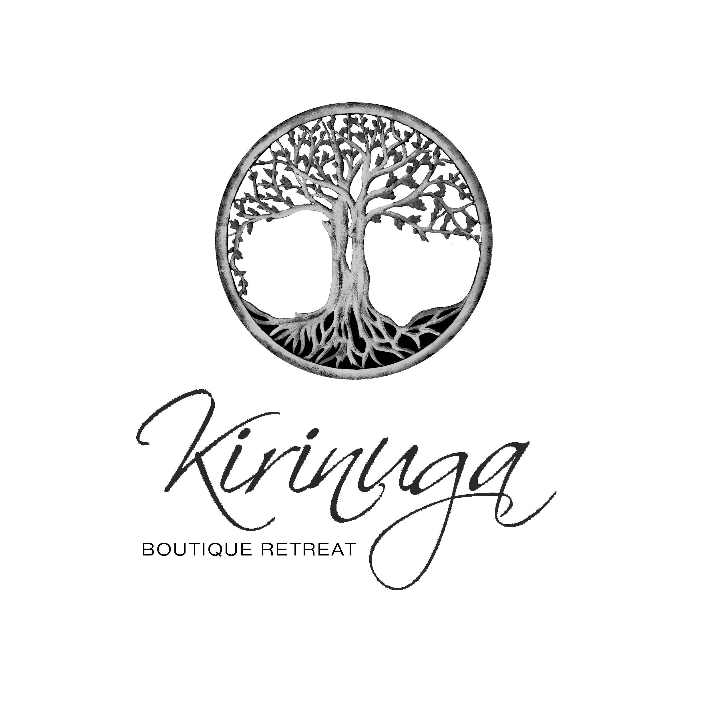 Kirinuga Boutique Retreat