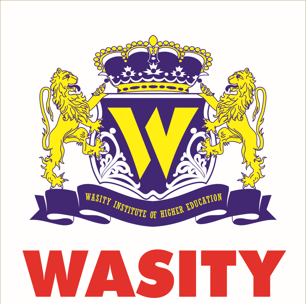 Wasity Group of Companies