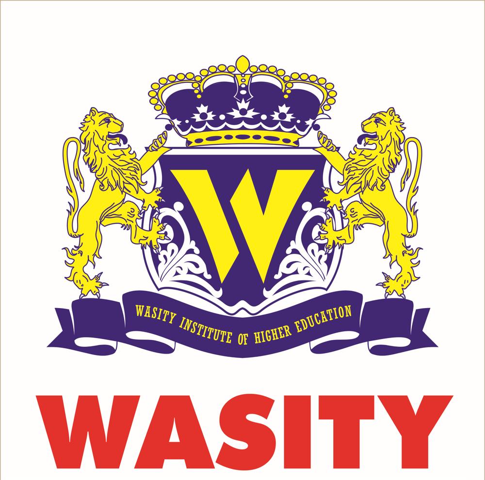 Wasity Group of Companies